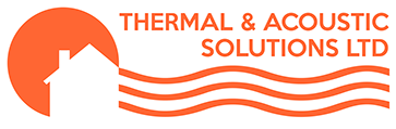 Thermal Accoustic Solutions Ltd